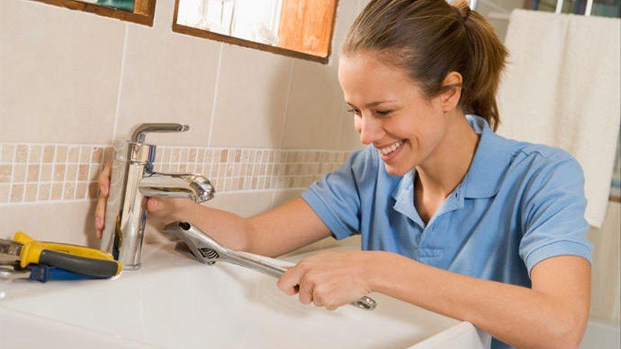 10 étapes pour réparer un robinet qui fuit